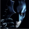 1fa27d batman