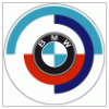 Ac0f4e bmw motorsport
