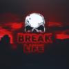 84e99f breaklife wallpaper