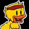 7f65d5 ducky tp