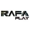 205197 logo rafa play2