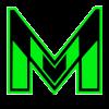 9e7f08 maxmov2018translarge