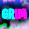 0058cb grim2