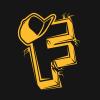 716cf0 fanny profil