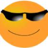 2bddfd emoji