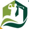 6dd468 logo 1