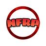6aba92 logo