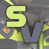 8762a9 logo