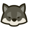 Dac30d wolf face4