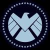 E60e8e s.h.i.e.l.d. logo new