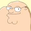 82a37f bald