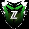 951e12 logo