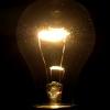 D43935 bulb