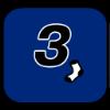 Fea448 emblem 256