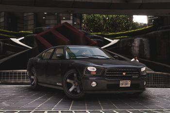 162b49 grand theft auto v screenshot 2019.09.08   18.35.59.22