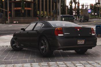 162b49 grand theft auto v screenshot 2019.09.08   18.37.59.84