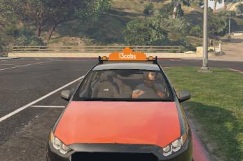 0baf66 screenshot 8