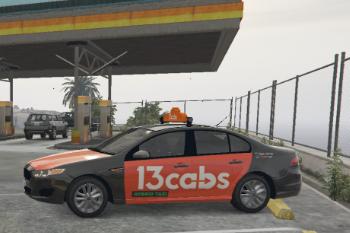 0baf66 screenshot 9