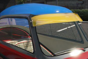 9e8f00 grand theft auto v screenshot 2020.05.02   23.56.33.82