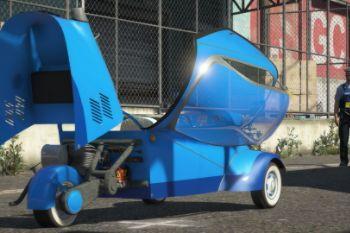 9e8f00 grand theft auto v screenshot 2020.05.03   00.08.17.13