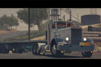 3c37f9 export 9
