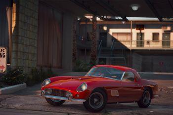 461ee2 grand theft auto v screenshot 2020.03.10   14.44.07.36