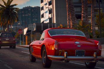 461ee2 grand theft auto v screenshot 2020.03.10   14.44.52.38