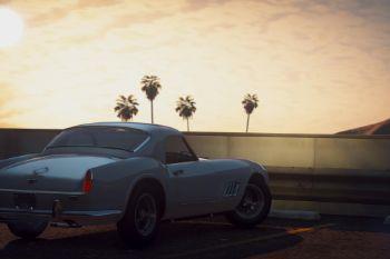 461ee2 grand theft auto v screenshot 2020.03.10   14.50.18.19