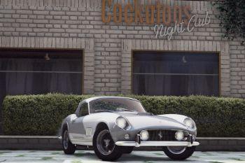 461ee2 grand theft auto v screenshot 2020.03.10   16.26.58.21