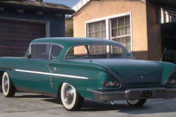 33d7f4 impala4