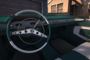 33d7f4 impala5