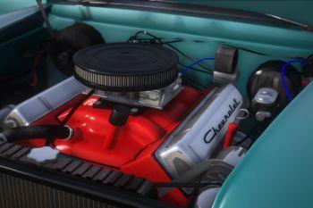 33d7f4 impala7