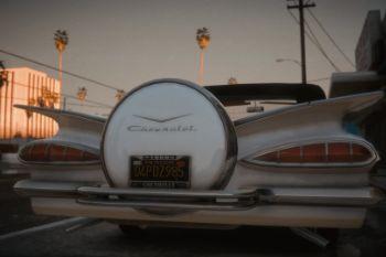 26ee88 impala10
