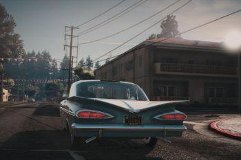 26ee88 impala2