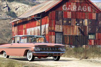 26ee88 impala3