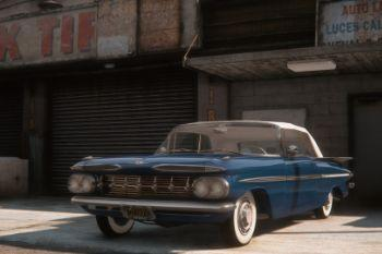 26ee88 impala4