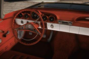 26ee88 impala5