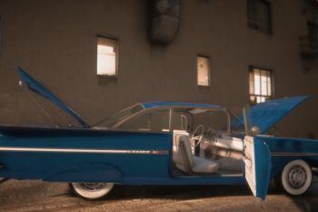 26ee88 impala6