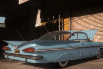 26ee88 impala7