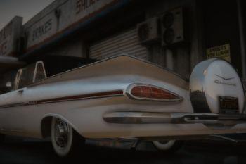 26ee88 impala8