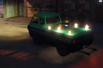 931385 exhaust backfire