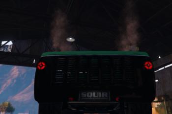 931385 taillights