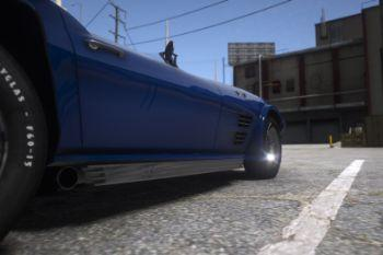 F60848 exhaust