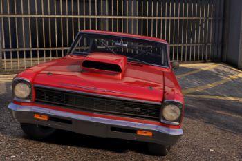 B2f18f grand theft auto v screenshot 20180103   23194352 27703995219 o