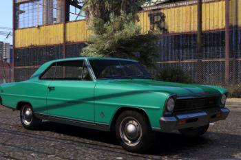B2f18f grand theft auto v screenshot 20180105   16484207 39519662941 o