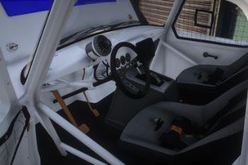 21e10a interior