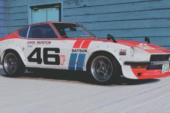 A9286d 5