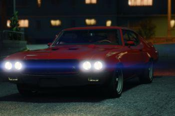 F99353 grand theft auto v screenshot 2018.05.12   11.21.57.32