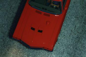 F99353 grand theft auto v screenshot 2018.05.12   11.22.33.83