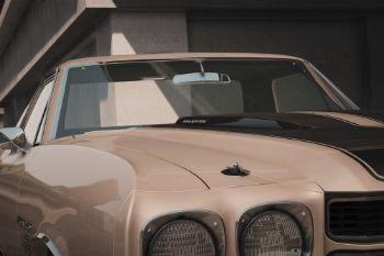 E90648 grand theft auto v screenshot 2020.01.30   01.02.21.43